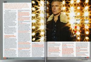 double-page-spread-q-magazine