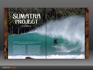 moshpit_deep_magazine_page_layouts10