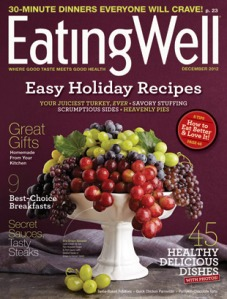 Eating Well_12_FINAL_COVER_0
