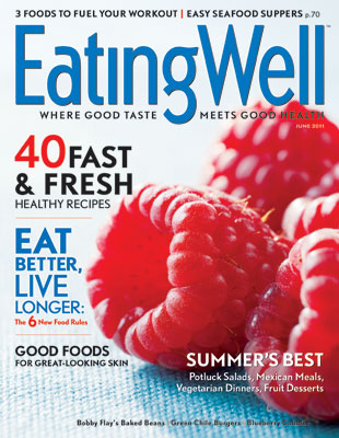 Research health food magazines professional practice for photo mj11cover3104000 forumfinder Images