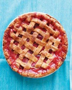 pie-rhubarb-0611msummerpies-1_vert