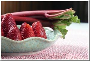 strawberries and rhubarb_thumb[1]