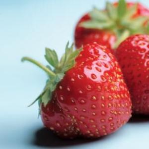 strawberry_cover_mj09_310_0